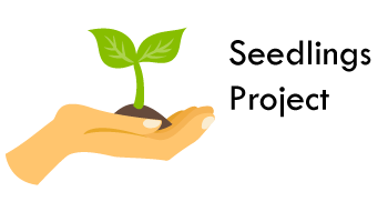 seedlings-project